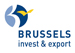 Brussels Invest & Export